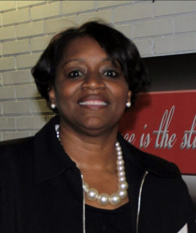 Dr. Faison to Become Superintendent of Thomasville City Schools