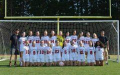 Killer Win Leads to Unfortunate Loss in Women's Soccer