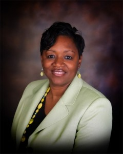 Face to Face With Mrs. Faison- The Interview