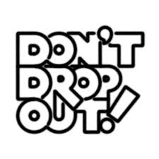 Drop Out Rate Steadily Increases