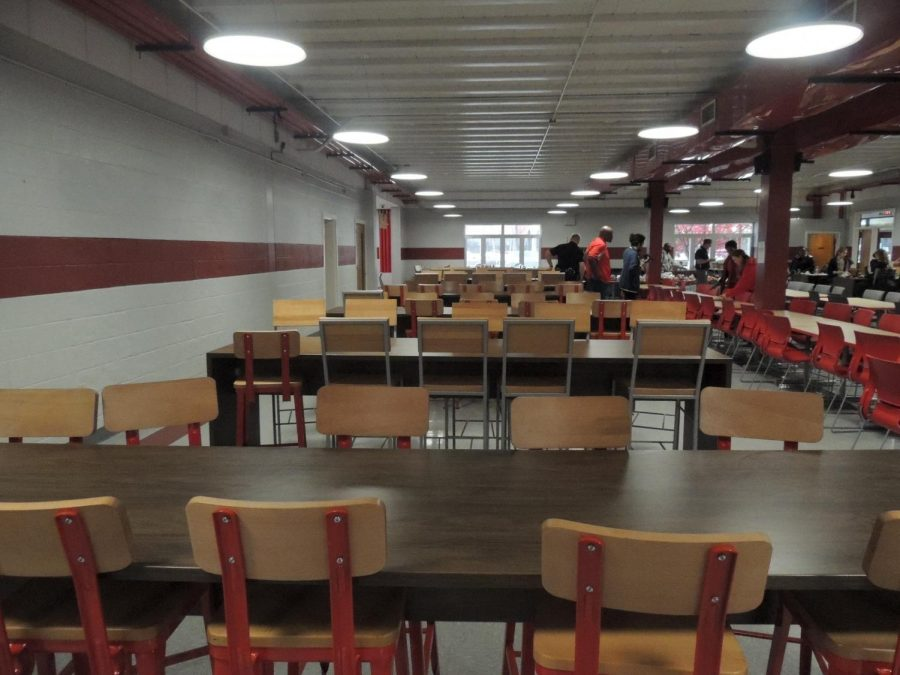 School+Remakes+Cafeteria