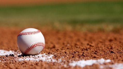 Baseball Season Begins on April 27
