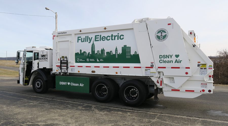 Electric+Garbage+Trucks+and+School+Buses+in+Our+Backyard