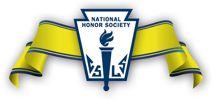 National+Honor+Society+Inducts+88+New+Members